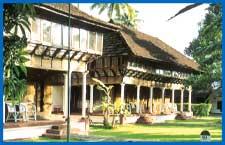 coconut-lagoon-in-kumarakom