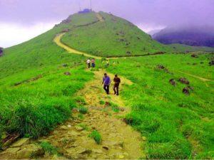 ponmudi-hillstation-kerala